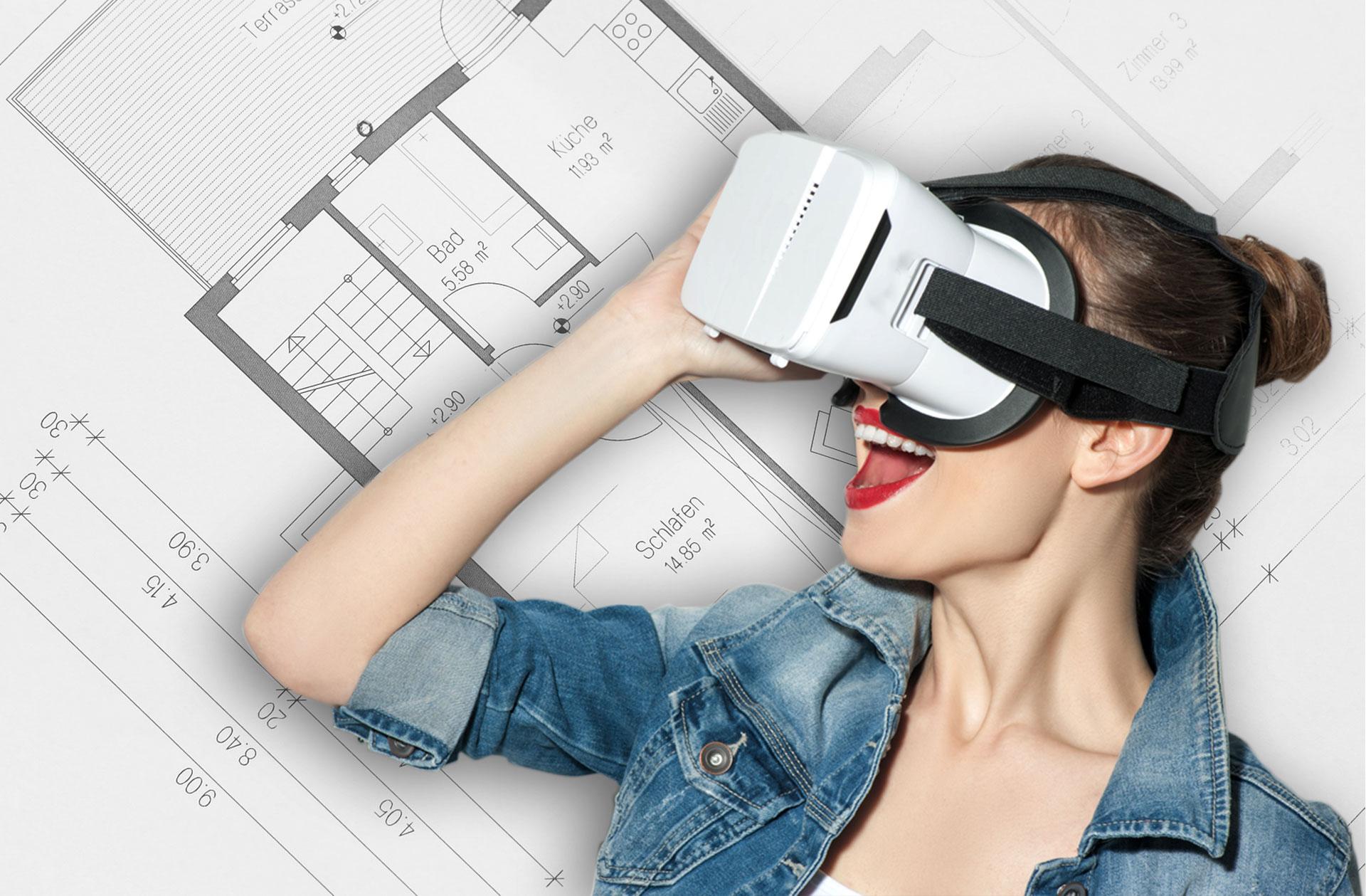 Leistungen_VR