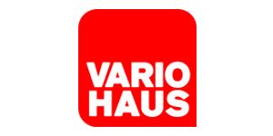 Variohaus