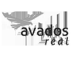 Avados