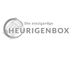 Heurigenbox