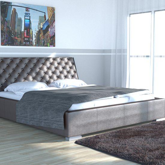 3D_Produktvisualisierung_Bett_Szene2