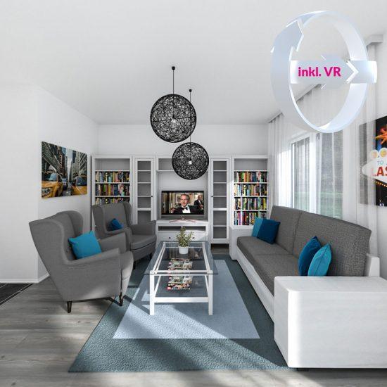 3D_Visualisierung_Rundgang_Einfamilienhaus