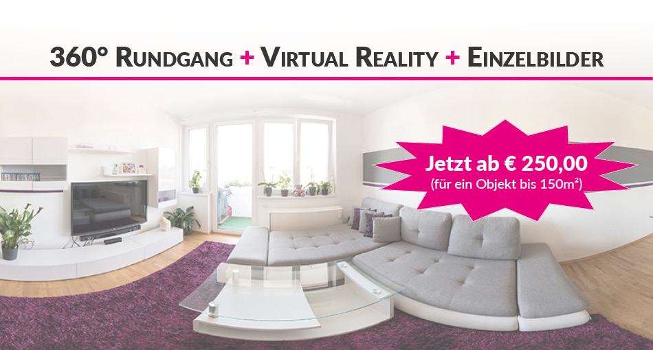 Virtuelle Rundgaenge Header Blog