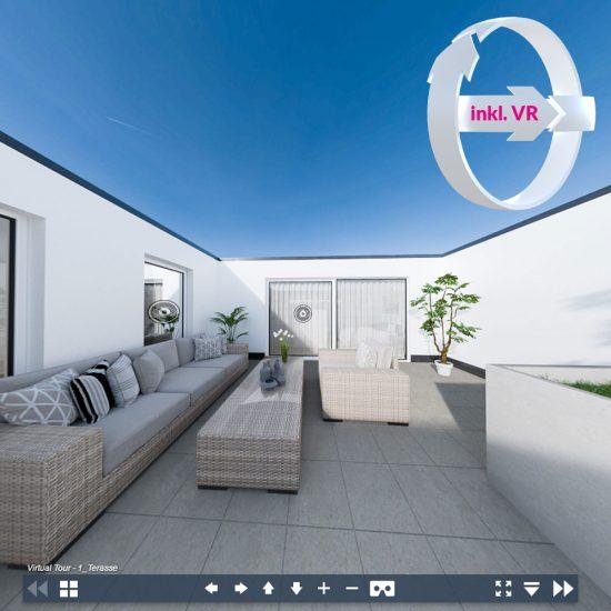 3D-Rundgang_Dachterrassenwohnung