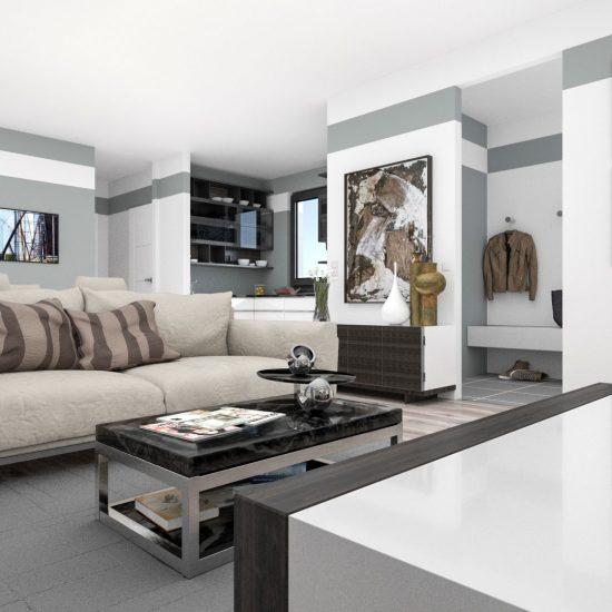 Architekturvisualisierung_Baumann_Wohnzimmer1