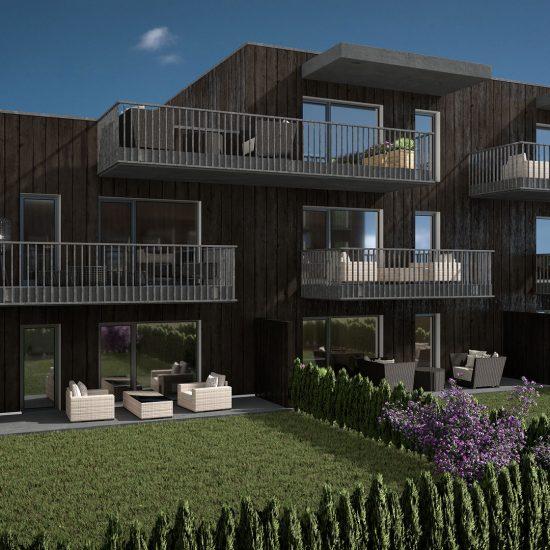 Architekturvisualisierung_SundA_Außen1