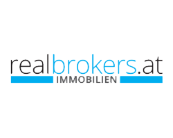 realbrokers GmbH