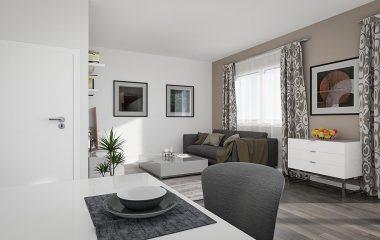 Homesolutions_Stockhaus_Wohnzimmer2