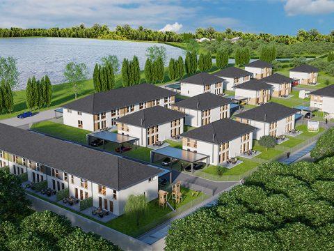 Projekt: ELK Anlage Gmünd | Übersicht | Kunde: Kubicek Essling